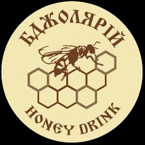 бджолярій.укр